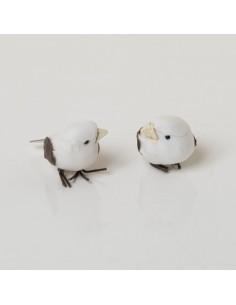 Vögeli